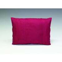 Tyynyliinat ja täyttötyynyt