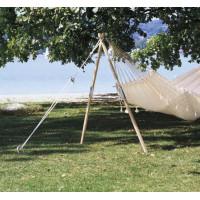 Equipment & Hanging Accessories