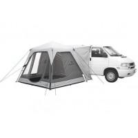 Car Tents