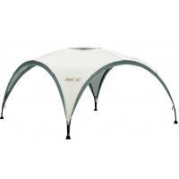 Party Tents and Travel Shelters