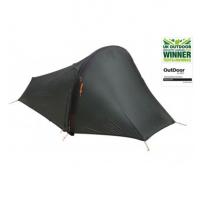 1 hengen teltat
