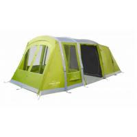 4 Person Tents (big)