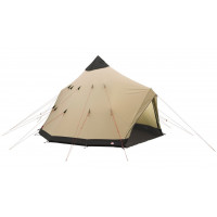 10-12 Person Tents