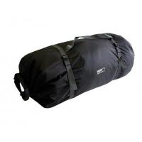 Tent Bags