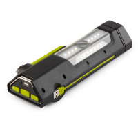 Safety and Visibility Lights