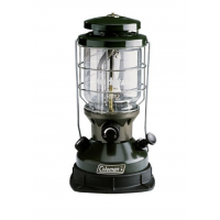 Camping Lanterns and Tent Lights