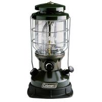 Fuel Lanterns