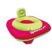 Swim Seats
