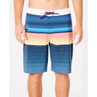 Men, Swim Shorts