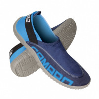 Swimming Shoes, Socks and Gloves