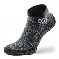 Swimming Socks