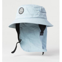 Swim Caps & Surf Hats