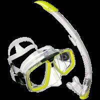 Adult Snorkel Sets