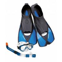 Kids Snorkel Sets