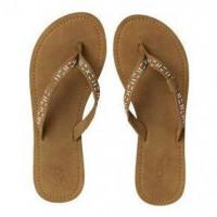 Sandals ja Sidewalk Surfers