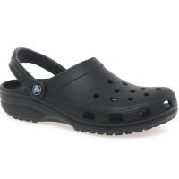 Shower Sandals & Crocs
