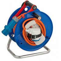 Cable Reels and Accessories