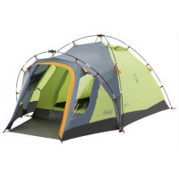 1-4 Person Pop-Up Tents