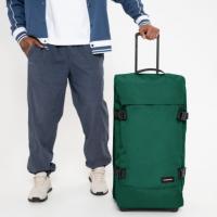 Bags, Backpacks, Cases