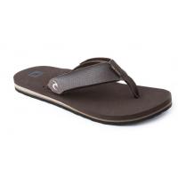 Rip Curl Sandals for Men