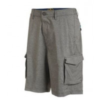Shorts for Men, Rip Curl