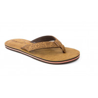 Rip Curl Sandals for Women