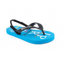 Rip Curl Sandals for Kids