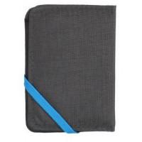 Käteisen, korttien ja passin suojaus