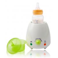 Baby Bottle Warmers