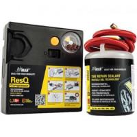 Tyre Repair Tools & Kits