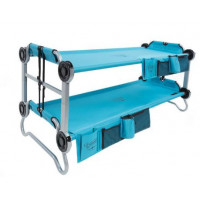 Camping Beds for Kids