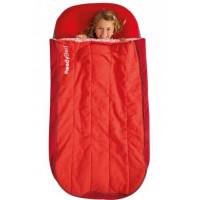 Ready Beds for Kids