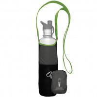 Bottle Carriers