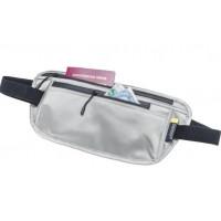 Waist Bags (under clothes)