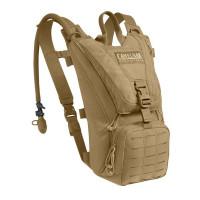 Military Hydration Backpacks