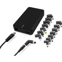 Multipurpose Chargers for Small Appliances