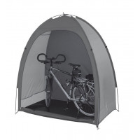 Transport Covers and Bike Shelters