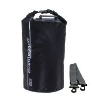Waterproof Bags and Pouches
