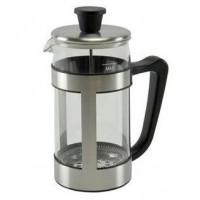 Coffee, Tea, Water