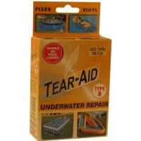 Repair Supplies