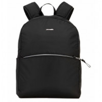 Safety Bags and Backpacks