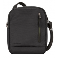 Shoulder Bags, unisex