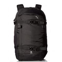 Safety Backpacks