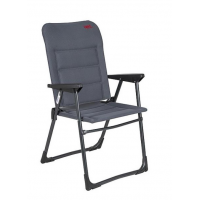 Folding / Director Chairs