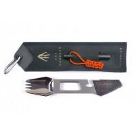 Cutlery, Titanium