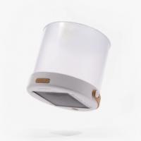 LED Lanterns (mini)