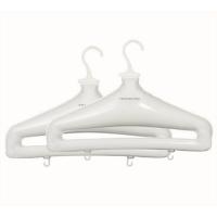 Travel Hangers