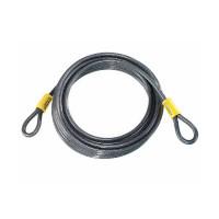 Loop Cables