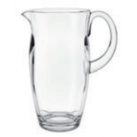 Jugs and Carafes
