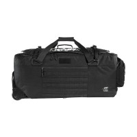 Backpacks, Duffels, Suitcases